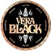 Vera Black