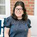 Nikki Torday/ New England Lifestyle and Preppy Style
