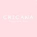 Chicawa