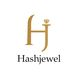 hashjewel
