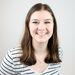 Katie Harp Creative | Marketing & Design