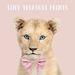 💎TinyTreasurePrints💎Original baby animal artwork and more