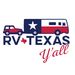 RV Texas Y'all