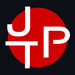 JapanTPlanet