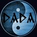Dadaatolye | Samil Demirel