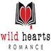 Books | Best Romance Novels | Best Romance Books to Read