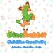 DinoRabbit Creations