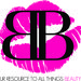 Barbie's Beauty Bits