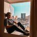 Travel & Finance | Agustin