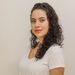 Letícia Alvares   Simplicidade na Jornada