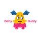 Baby Bunty