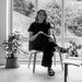 Hege Morris | Nordic Decor | Interior and Product Stylist