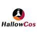 HallowCos