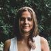Elizabeth Shelton l Web Design, Social Media Tips, & Spirituality