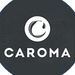 Caroma Australia | Bathrooms