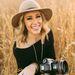 Sheri Holloway Photography