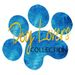 Dog Lovers Collection