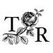 Terese Rose Designs Bespoke Wedding Dresses