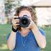 Marta Raptis | Personal Branding Photographer