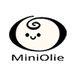 MiniOlie
