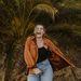 Annie Albrecht Photography