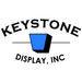 Keystone Display, Inc.