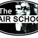 thehairschool