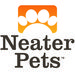Neater Pets