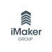 iMaker Group