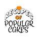 PopularCakes