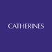 Catherines Plus
