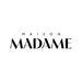 Madame Magazin