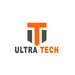 ultratechofficial