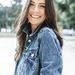 Lauren | Online Courses + Business Coaching for Millennial Women