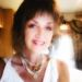 Cheryl Yale-Bruedigam