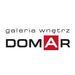 GW_Domar