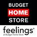 Budget Home Store Zoeterwoude