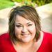 Jennifer Cooks | Food Blogger of Family Friendly Recipes