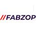 fabzopapparel
