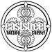 East Street Tattoo & Supply