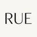 Rue Magazine