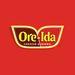 Ore-Ida Potatoes