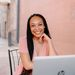 Dyana-Money. Boss. Mama|Save Money| Pay Off Debt| Budgeting Tips