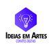 Ideias em artes