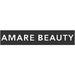 Amare Beauty