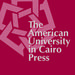 More from The AUC Press