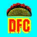 Team DFC