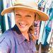 Summer Tannhauser | Blogging, Passive Income, Start a Business