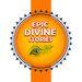 Epic Divine Stories
