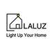 LALUZ Home
